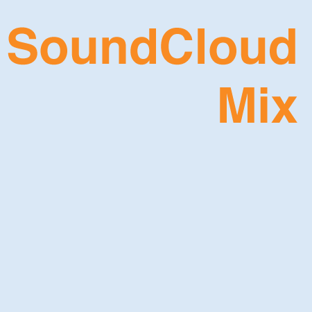 Soundcloud Mix