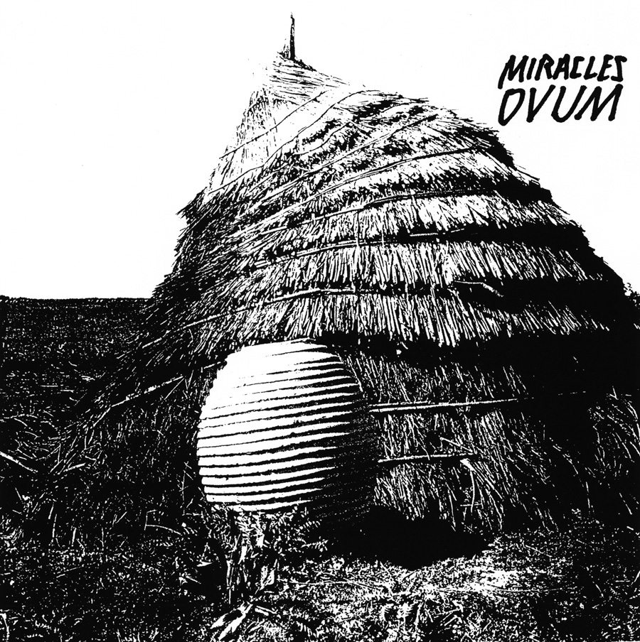 OVUM by MIRACLES