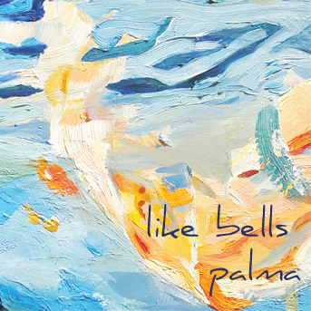 Palma by Like Bells