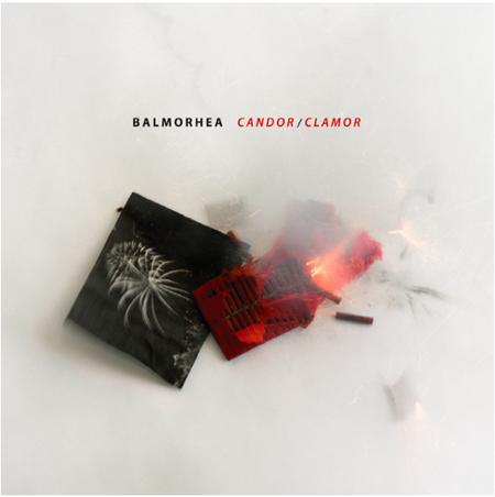 Candor Clamor by Balmorhea
