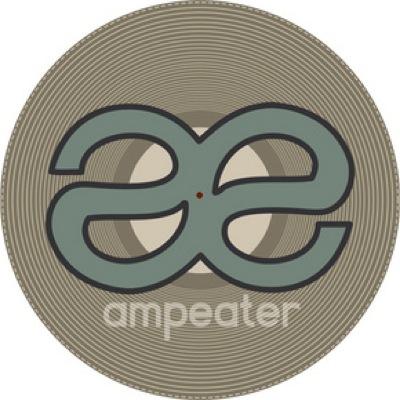 Ampeater