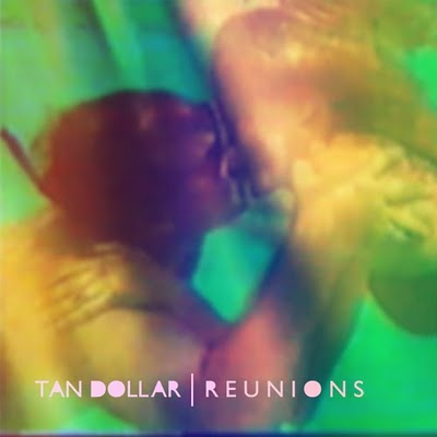 Reunions by Tan Dollar