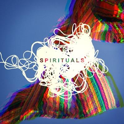 Spirituals by Spirituals