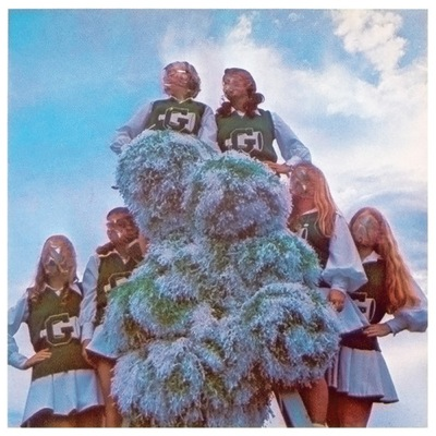 Treats by Sleigh Bells