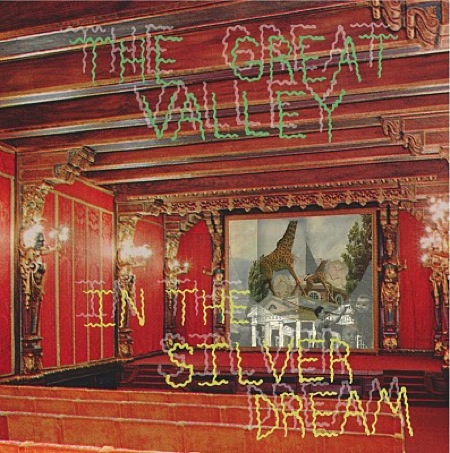 In the Silver Dream by The Great Valley
