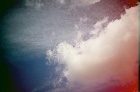 Tan Dollar Sky