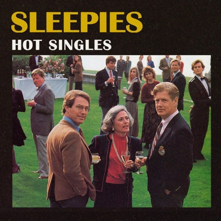 Hot Singles by Sleepies