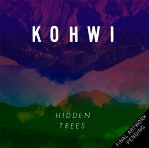 Hidden Trees by kohwi