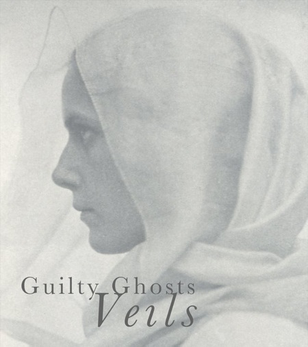 Veils by Guilty Ghosts