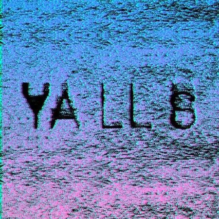 Yalls