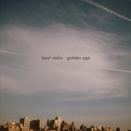 Golden Age by Beat Radio