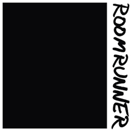 Super Vague by Roomrunner