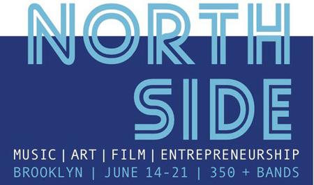 Northside Fest 2012