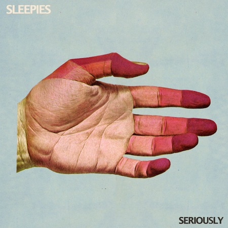 Seriously by Sleepies