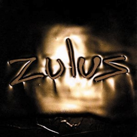Zulus LP