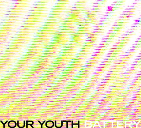 Battery by Your Youth