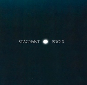 Temporary Room by Stagnant Pools