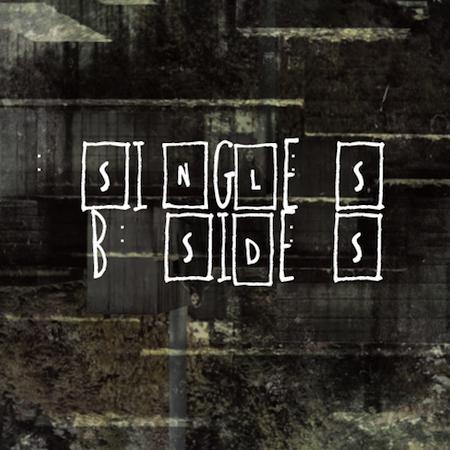 singles b-sides live
