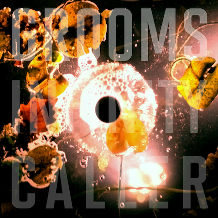 Infinity Caller by Grooms