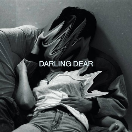 darling dear by lazy eyes