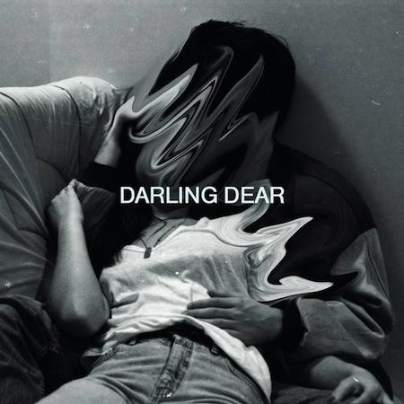 darling dear by lazy eyes