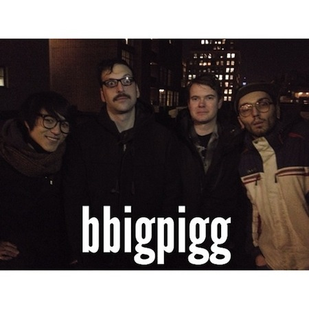 bbigpigg @ sb on btr
