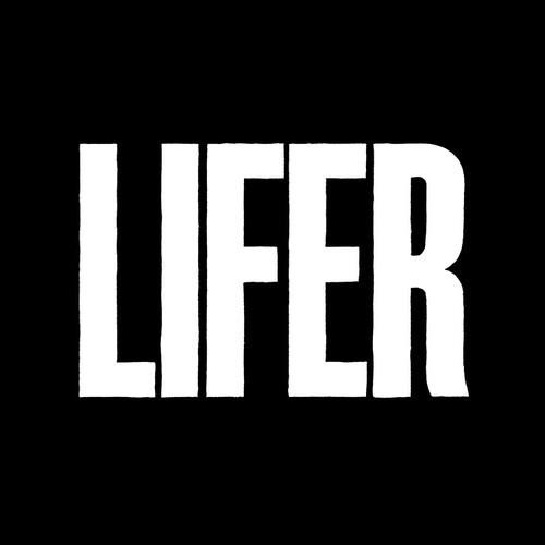 LIFER by Dope Body