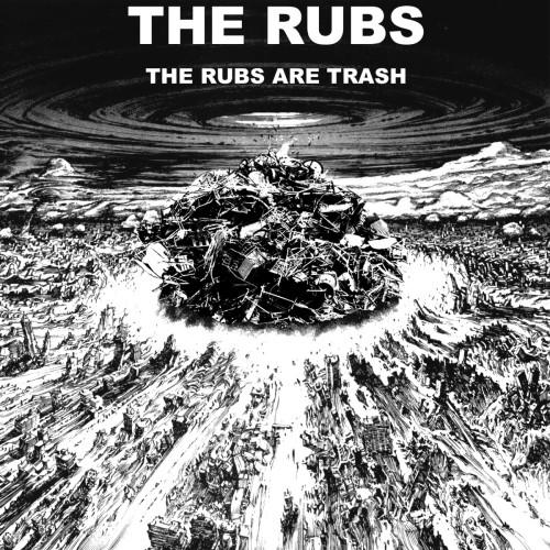 The Rubs