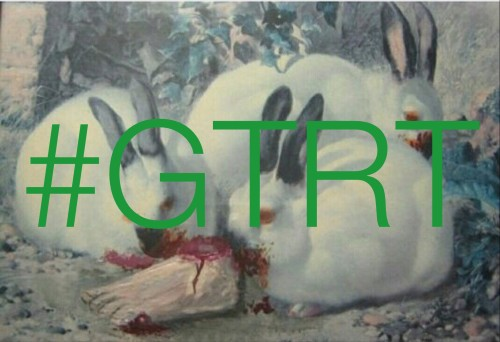 mp3s :: GTRT Megapost > 6/21/15 to 8/30/15