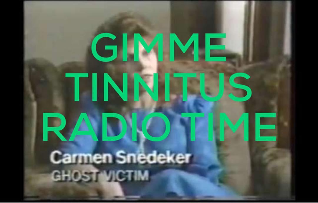 gtrt ghost victim