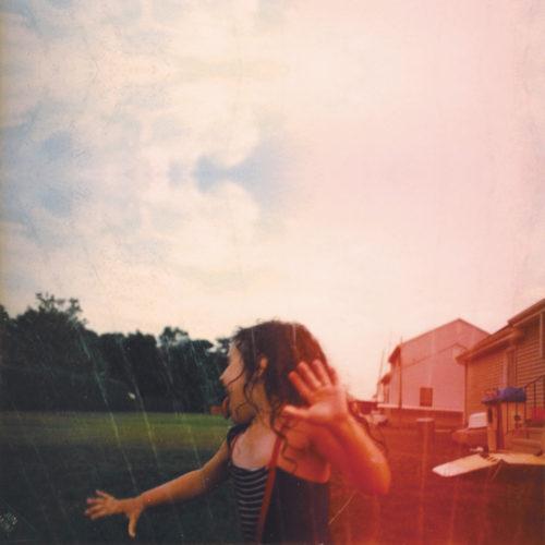 album stream :: Parlor Walls > Opposites