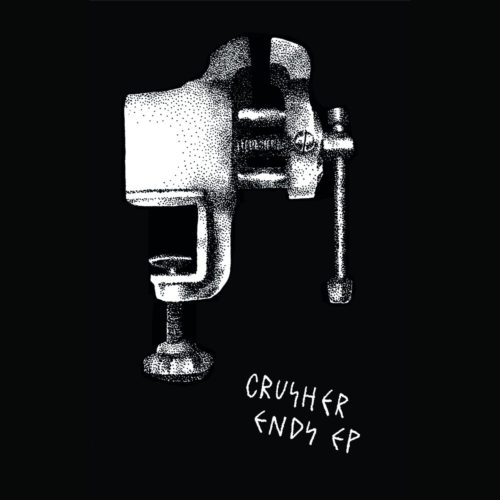 audio stream :: Crusher > Running
