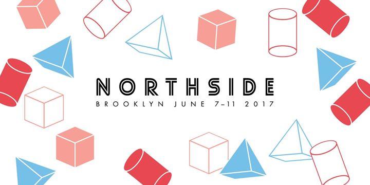 ns 17 - northside fest 2017